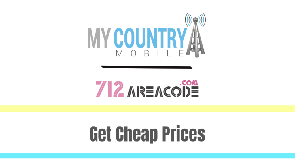 712- My Country Mobile